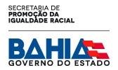 SEPROMI – Governo do Estado da Bahia