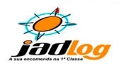 JAD Logística